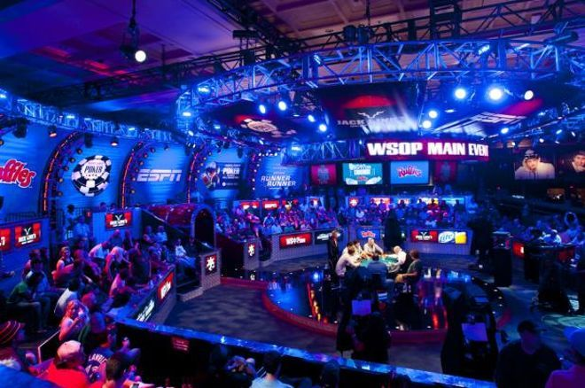WSOP Main Event 2016 - Video Dokumentarac (7. i 8. Epizoda) 0001