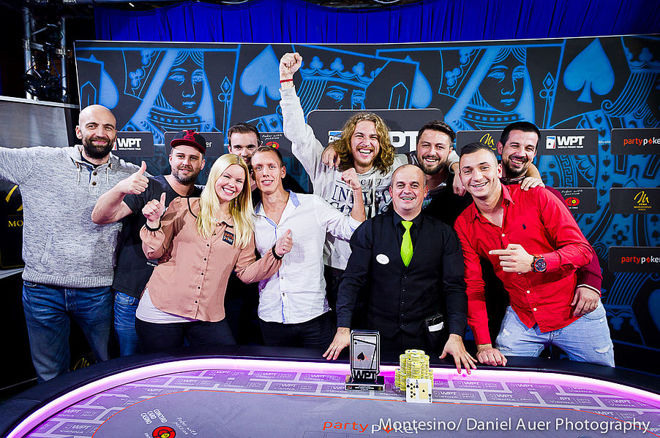 wpt national vienna 2016
