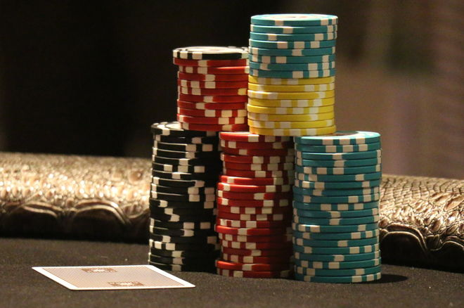 Sick of Watching Other People Win Big While You Break Even? Click Here to Change It