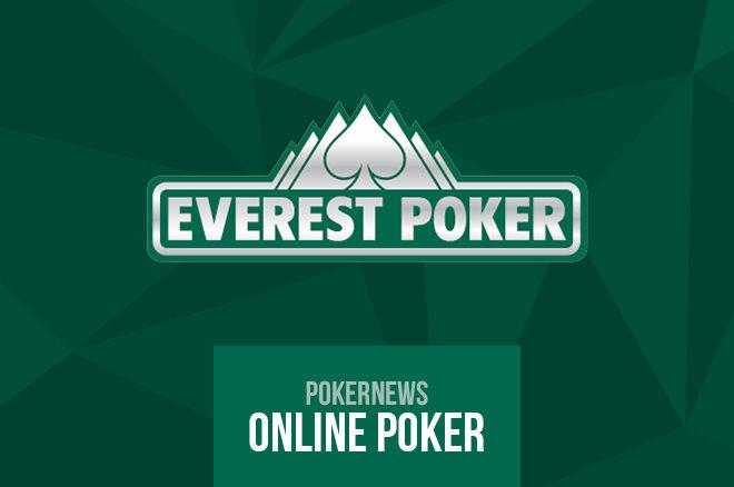 Everest Poker Fur Mac