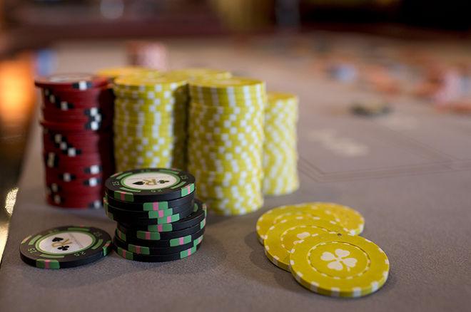 Rainbow Casino