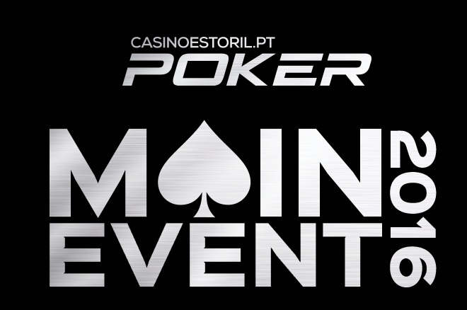 main event casino estoril 2016