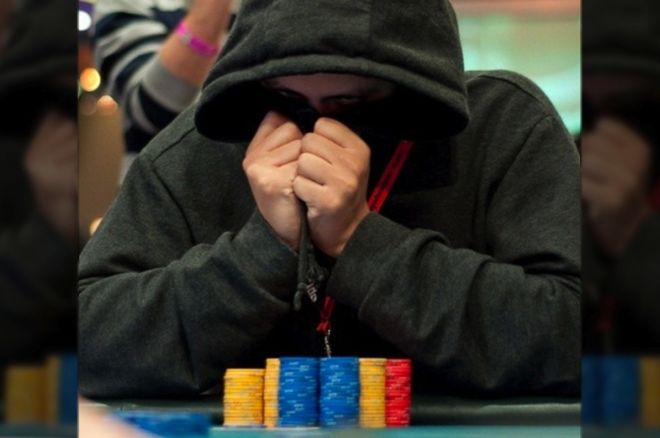 Can You Still Win in Small Stakes Poker Games With a Tight Style of Play?