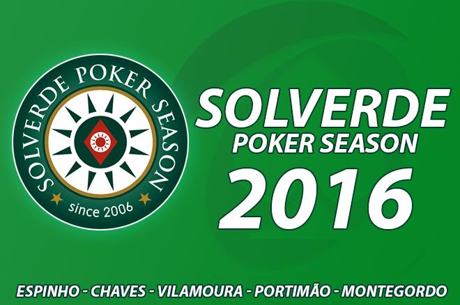 ranking solverde 2016