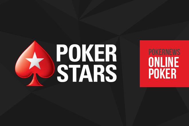 PokerNews Boulevard - Aanpassingen voor PokerStars Live in 2017 & schema nieuwe UPS bekend