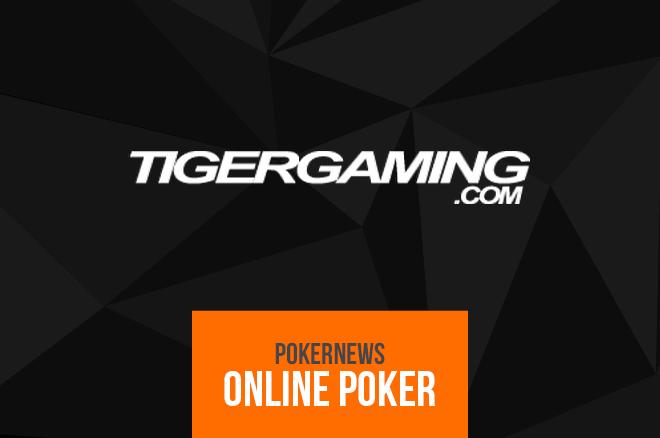 TigerGaming