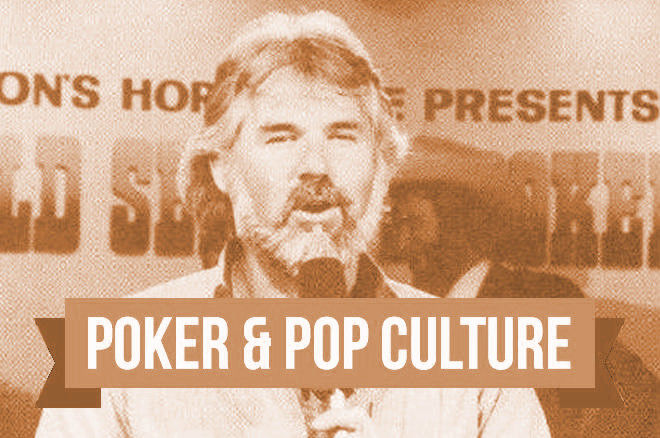 Poker & Pop Culture: Top 10 Popular Poker Songs