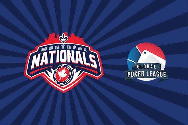 Montreal Nationals