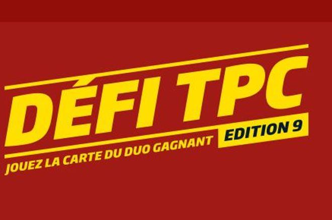 Team poker championship et des packages fpo gagner sur pmu pokernews - Gagner au pmu a coup sur ...