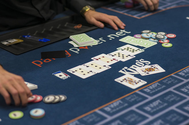 world poker tour praga