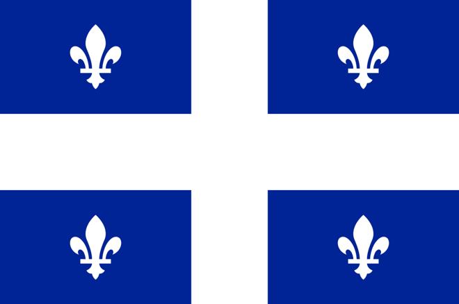 Quebec CRTC