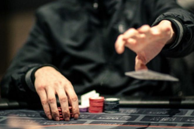 5 Ways Small Stakes Poker Players Consistently Prevent Themselves from Winning