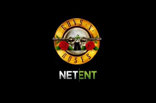 NetEnt Dominated the Casino Gaming Industry in 2016