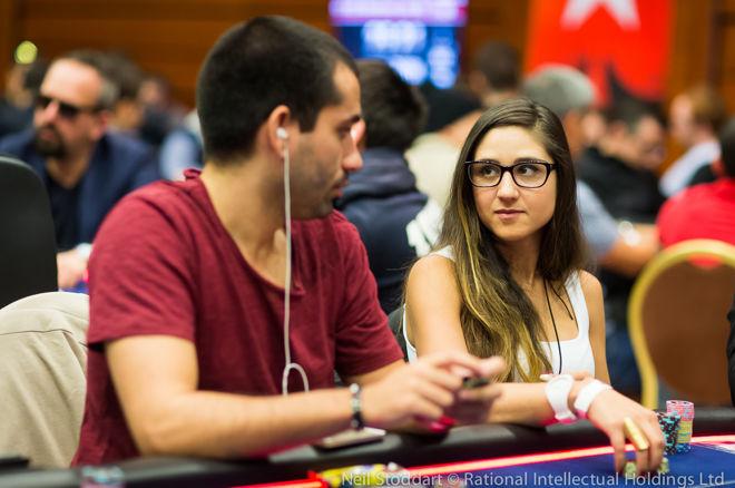 european poker tour praga