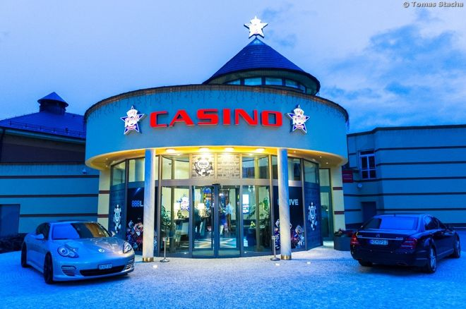 Head to King's Casino for the German Poker Tour Over the Holidays 0001