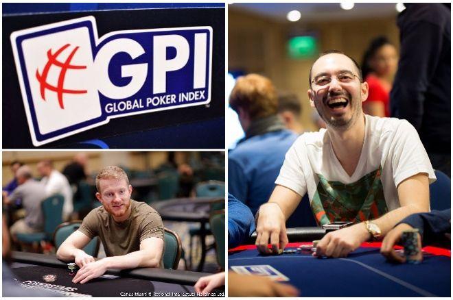 Trap poker gear poker leagues in houston