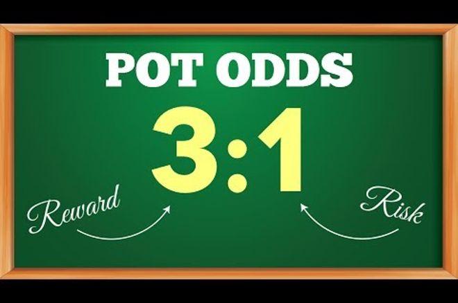 Je nový loterijní zákon +EV pro pokerové hráče? 0001