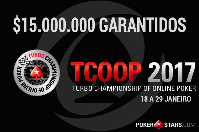 TCOOP 2017