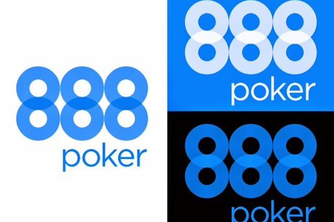 K 19.lednu se z českého trhu stahuje 888poker, aktivní účty budou moci pokračovat 0001