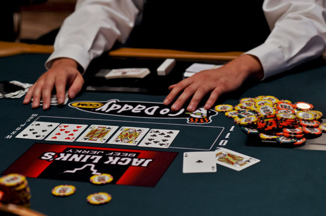 A Refresher on Poker's Most Important Rules 0001