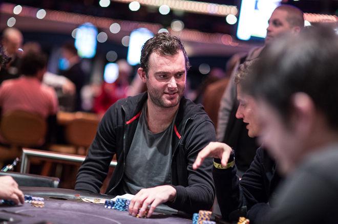 """TCOOP Recap (7) - Pascal """"pistecaloze"""" Vos wint $71.404,08 met derde plaats in Event #36"""