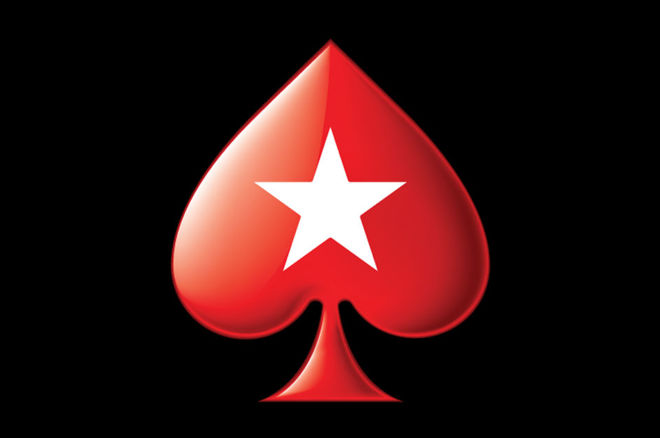 UK Player Wins Big at PokerStars