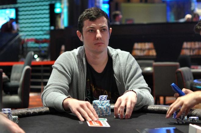 Poker news tom dwan