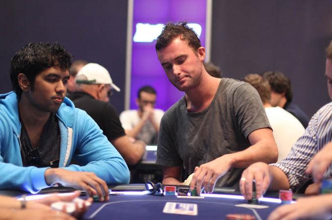 """TCOOP Recap (10) - Pascal """"pistecaloze"""" Vos wint Event #50 voor $33.336,20!"""