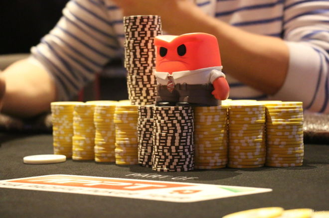 AI vs. Humans, Poker Op-Ed