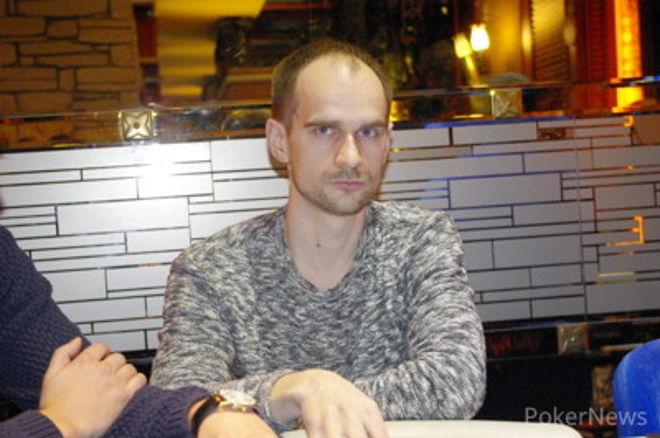 Mantas Liachauskas