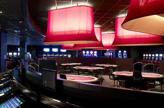 Holland Casino maakt schema van prachtige Rotterdam Poker Series bekend!