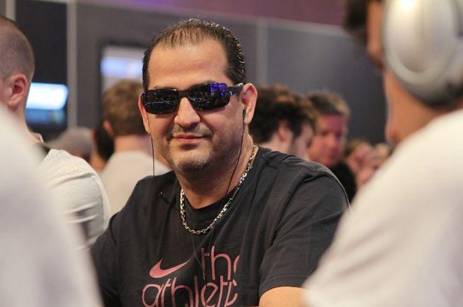 Cinco de las manos más controvertidas vistas en eventos de PokerStars 0001