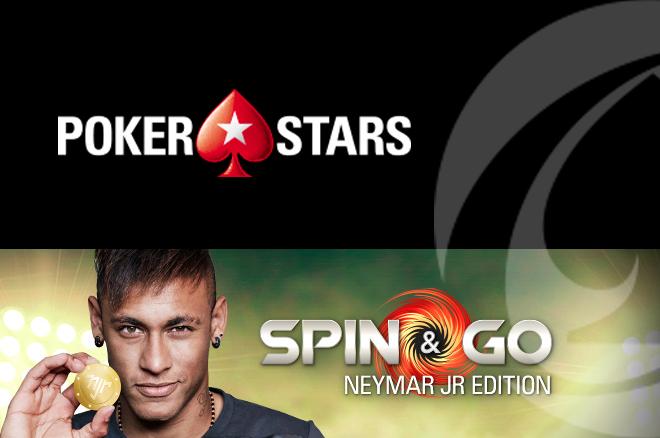 Como conseguir fichas gratis no poker brasil hoje