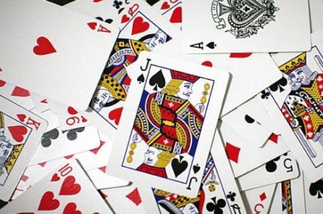 Aamateur Poker Association & Tour (APAT)