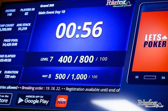 grand 300 unibet poker pokerfest