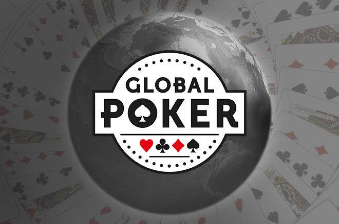 Global Poker Freerolls