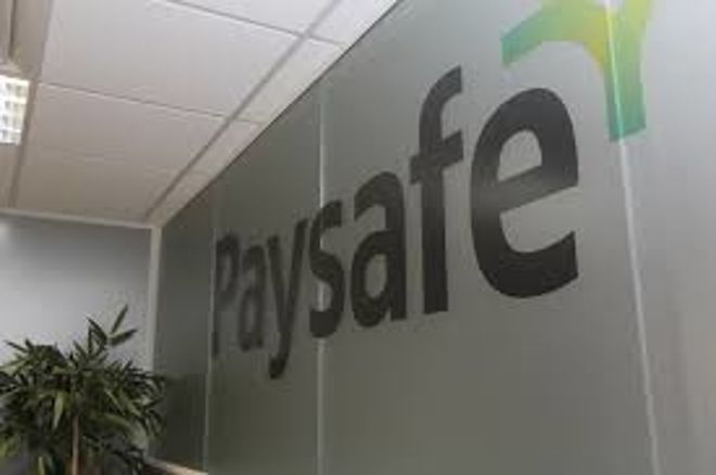 Paysafe Group