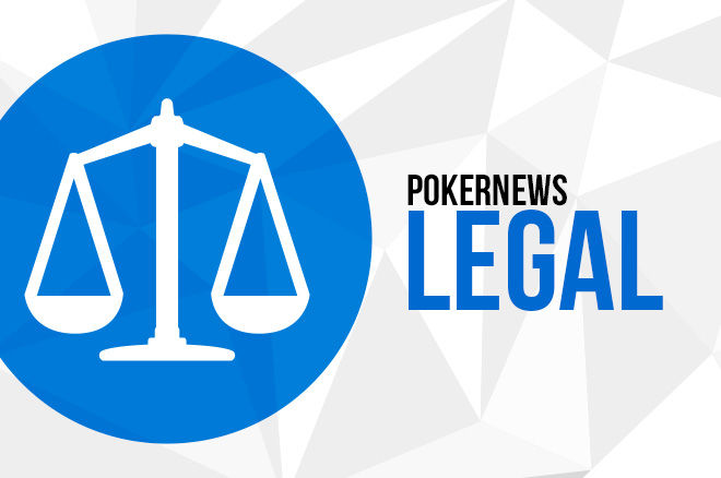 Michigan, Pennsylvania poker and the law