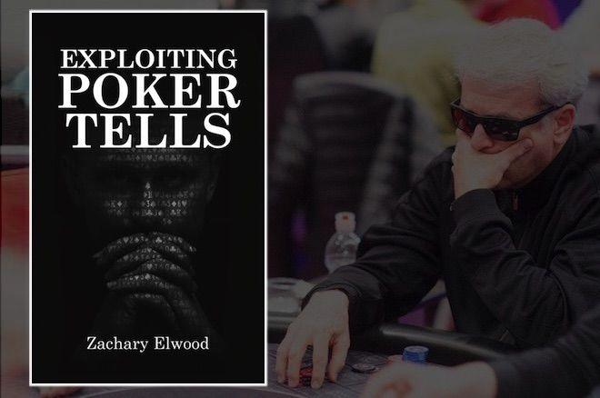 """Exploiting Poker Tells"" by Zachary Elwood"