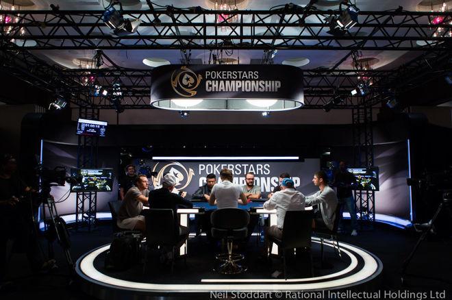 Replay : Le Twitch de la finale du PokerStars Championship Panama 0001