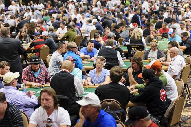Daily poker tournaments rio 50 lions poker machine free download