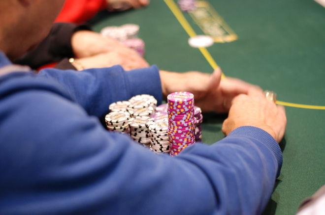 Live Casino Hold'em | up to $400 Bonus | Casino.com Canada