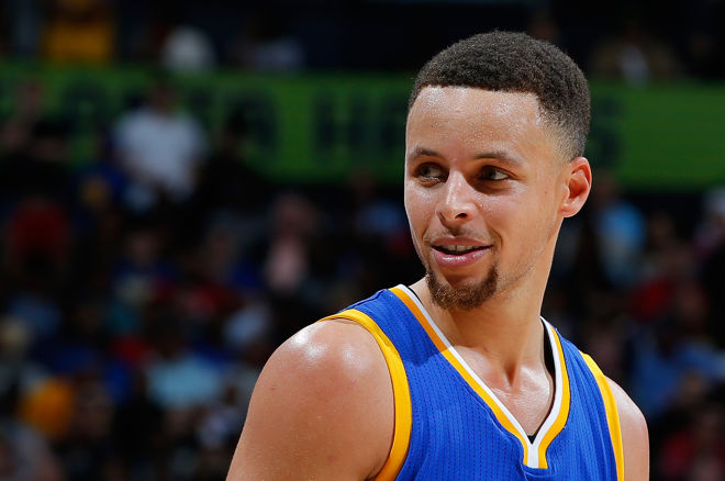 Fantasy NBA: DraftKings and FanDuel Value Plays for March 28 0001