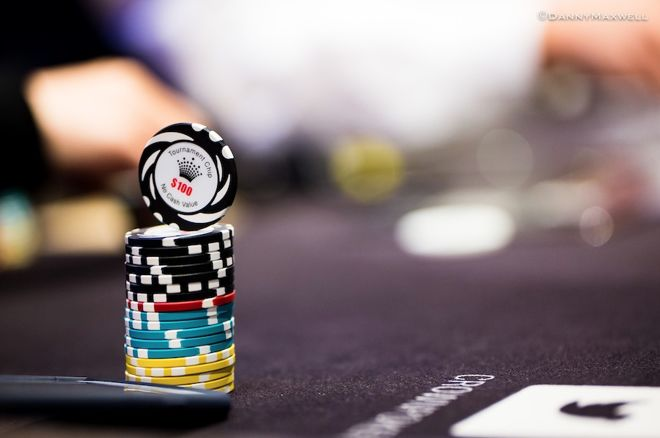 10 Tips for Sit & Go Success: SNG Pros and Cons