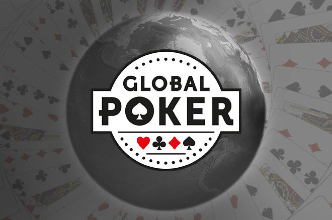 Global Poker Overlays