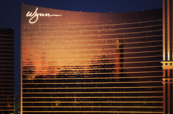 Wynn Poker Summer Classic 2017 Schedule Announced 0001