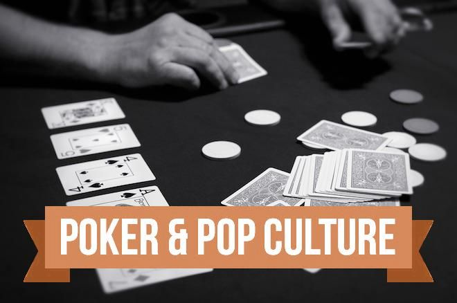 Poker & Pop Culture: The Mystery of Texas Hold'em's History