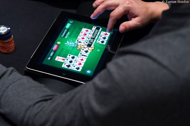 Real money poker usa iphone come vincere alla roulette francese