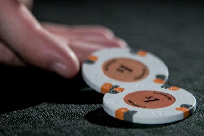 Cand si cum atacam cel mai profitabil limperii la jocurile de cash