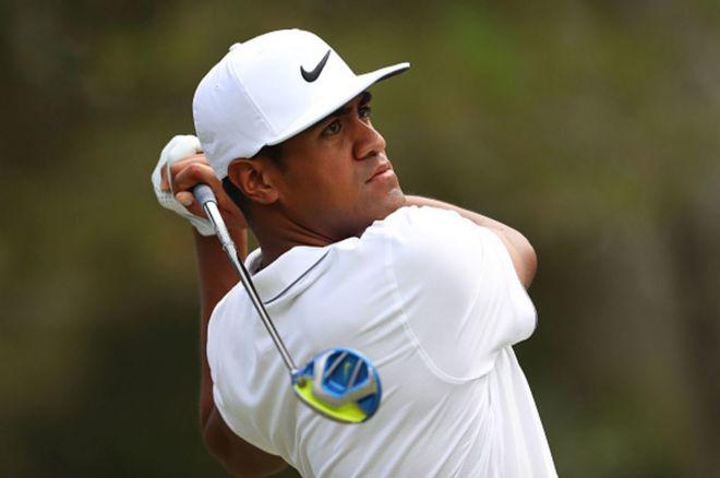 Fantasy Golf: Top DraftKings Picks for the Valero Texas Open 0001
